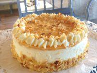 A-Mandarine-Joghurt-Torte