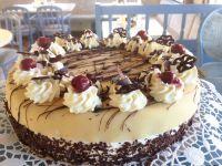 A-Mohn-Marzipan-Torte